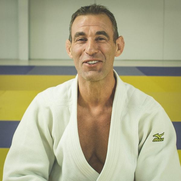 100techniquesPortrait - Skilbill Sports Master Classes Online