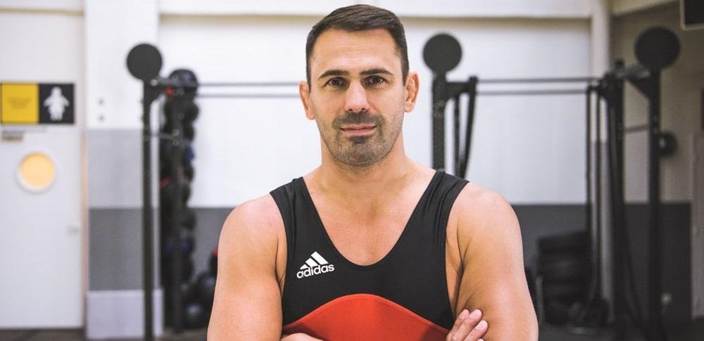 christophe guenot wrestling masterclass skilbill 1000x485 - Skilbill Sports Master Classes Online